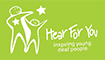 hear-from-you-logo