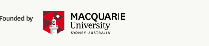 Macquarie University