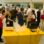 Cochlear R&T Expo