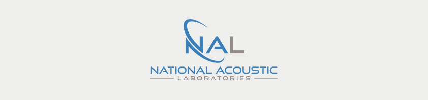 NAL: National Acoustic Laboratories
