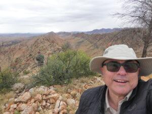 Jim Hungerford